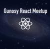 Gunosy React MeetupのレポートとReact.jsの所感