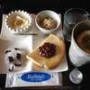 羽島モーニング おすすめ CAFE 屋祁家(やぎや) 個室カフェ