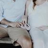 (4人目妊娠!)妊娠発覚2日目にやったこと、病院、役所、そして報告。