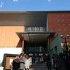 劇団四季の『ノートルダムの鐘』東京公演を観劇した感想。