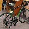 【NFLいい話】ジュジュ・スミス・シュースターの自転車の話