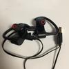Bluetoothイヤホンの音質はいつの間にか進化していた!SoundPEATS(サウンドピーツ) Q16