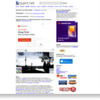 Paint.NETで画像をブログ用に加工する
