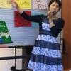ブルクミュラーへの移行2  ヤマハ横浜  登壇100回目!