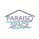 PARAISO SPACE