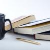 Kindle有料本の紹介……その2