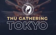 クリエーターたちの五感を刺激する、THU Gathering Tokyoに潜入!