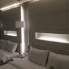 高雄 カインドネスホテルの部屋です