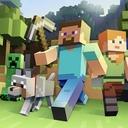 マイクラ研究所【Minecraft統合版】(PE・BE)