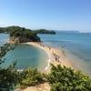 瀬戸内の旅 2日目 小豆島観光