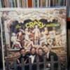 The Cadillacs / The Crazy Cadillacs( Jubilee JGM 1089 / 1959 )