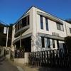 プラスホームのある京都伏見の小栗栖という街の紹介