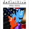 2016年のポップミュージックに繋がる歴史の案内役『SOUL definitive 1956 - 2016』を買いました。