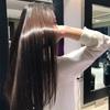 atama.labo 美髪Plan体験💇