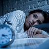睡眠障害と睡眠薬の種類、睡眠薬の効果と副作用について 【睡眠薬】【副作用】【うつ病】