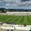 メキシコ杯 2015年前期 第2節 Alebrijes 1-1 UNAM