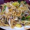 【中華系】焼きそば16連発!ヤキソバ!やきそば!炒麺