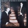 The Best of Simon and Garfunkel【Simon and Garfunkel】