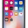 タイで買えるスマートフォン人気BEST10は何か2020