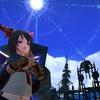 TERA PS4#04 初心者(俺含む)が忘れがち武器強化とクリスタルの装備