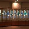 薩摩歴史探訪-維新ふるさと館で歴史のお勉強をします。その①