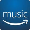 Amazon Musicを使ってみた