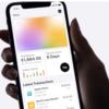 Apple CardはAppleの楽園の囲いを少し高くする。IT企業であるAppleがカードを発行する意味