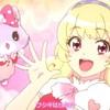 20年春アニメかわいいランキング