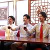 中国を5年離れただけで浦島太郎に。新文化がハイスピードで定着する中国