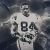 【NFL問題児】またお前か!悪童アントニオ・ブラウン、性的暴行の容疑で告訴される。