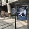 新国立劇場バレエ団 柴山紗帆×渡邊峻郁『ライモンダ』【鑑賞レポート】