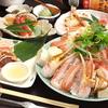 【オススメ5店】左京区・山科区(京都)で味わえるうどんのお店