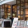 【神戸カフェ】「お気軽健康Cafeあげは。」で野菜とケーキのコラボレーションを堪能してきた!