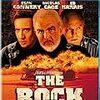 【映画】ザ・ロック【The Rock】