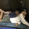 いるか子ども自然学校 夏のキャンプ 2020🐬🐬🐬