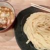 新宿 つけ麺 やすべえ トッピングメニュー種類多い 正直レビュー