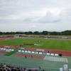 福島U 1対0 G盛岡