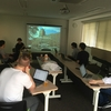 社内技術勉強会を開催しました