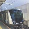 #767 生活に寄り添う首都圏私鉄 小田急線車両