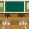 【高等養護学校・高等支援学校】二学期が始まりました【マイスクールプラン】