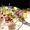 ヘルシンキで食べるロシア料理 - Saslik