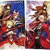 Fate/EXTRA Last Encore2話感想