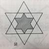 ジュニア算数オリンピック 二次元上の面積を求める幾何の問題 「敷き詰め」