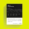 iOSの技術書をクラウドファンディングで執筆します - 共著者8人の紹介 #peaks_cc