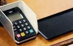 クレジットカードを導入するかどうかはお店が決めること