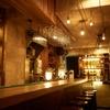 初デートにおすすめ!立川の居酒屋ベスト5