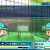 【架空】ソン・チャヨン (投手) パワプロ2018