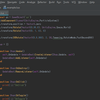 IntelliJ IDEA で Lua の言語サポートを有効化する「EmmyLua」紹介
