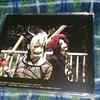 【私的おすすめヴィジュアル系バンド】THE VELVET アルバム「上映禁止の水玉キネマ」