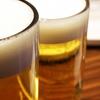 社員旅行裏話!会社の飲み会で、未成年の飲酒はありなのか問題勃発!
